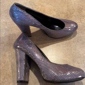 Women's NineWest shoes size 7.5